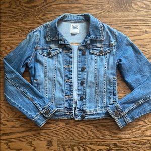 Like new!!! ❤️Denim jacket